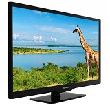 CHANGHONG TV LED 24 inch [LE-24D1000] - Televisi / TV 19 inch - 29 inch